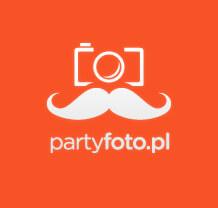 Partyfoto logo