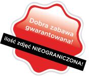 fotobudka stargard szczecin