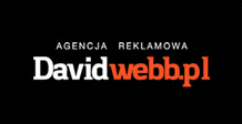 reklama david webb
