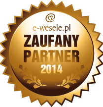 zaufany-partner-2014-kolor-internet